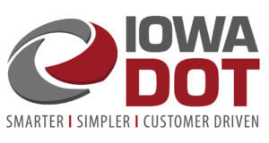 Iowa-DOT-logo_rectangular-with-tagline_color
