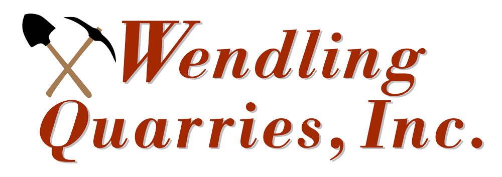 Wendling Quarries Inc.